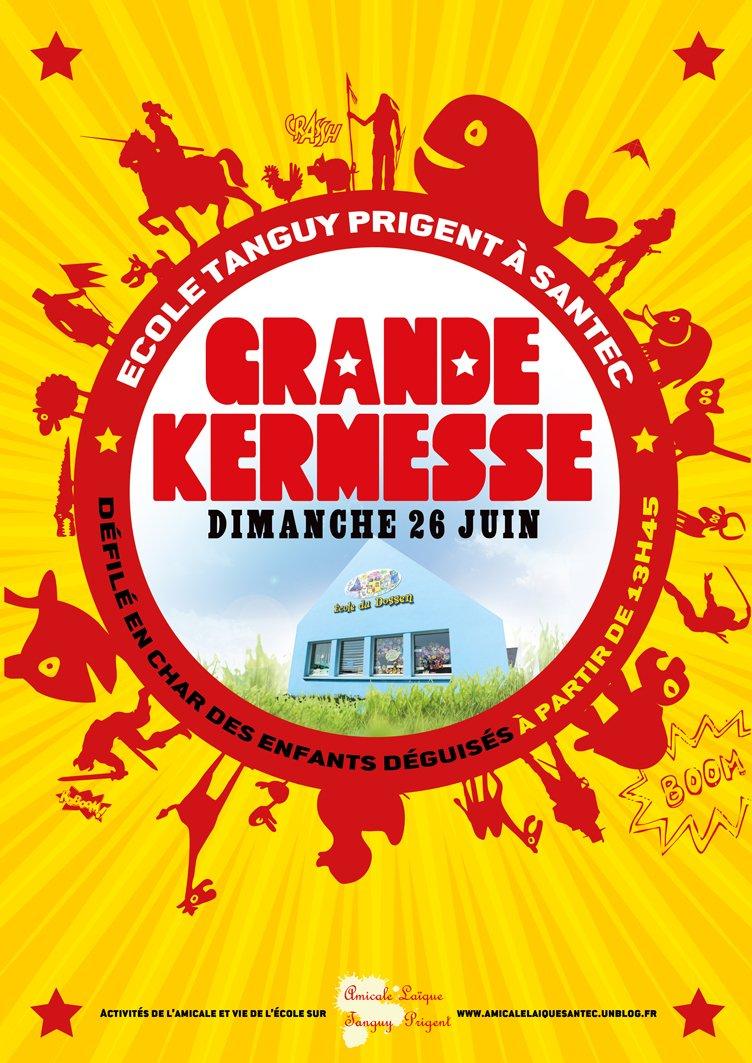 affichekermesse2011.jpg