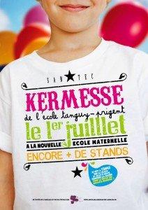 Bientôt la Kermesse ! dans Evenements Affiche-Kermesse-2012BR1-212x300