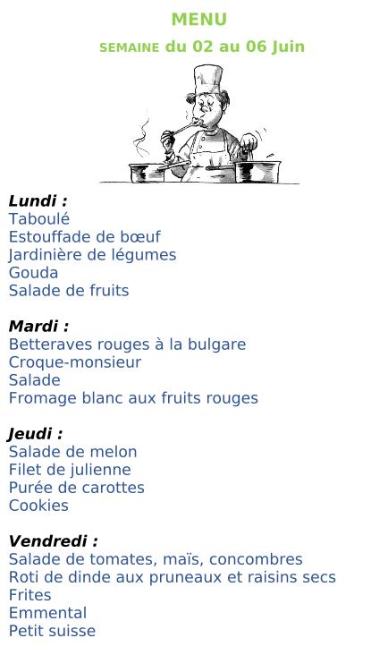 Modification menus du 02 au 06 juin.png